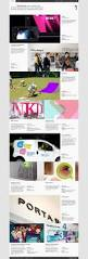 100 best homepage design inspiration luxury inspiration