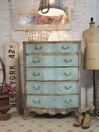 155 best painted furniture images on pinterest painted furniture