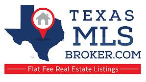 texasmlsbroker com 1 texas flat fee mls u0026 realtor com listing