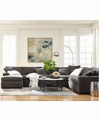 beautiful macys sofa sleeper elegant sofa furnitures sofa