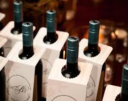 best 25 best wedding favors wedding wine favors stunning wine bottle wedding favors the 25