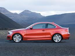 opel bmw bmw 1 series coupe e82 photos photo gallery page 3 carsbase com