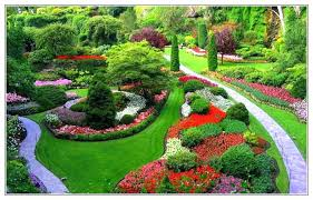 Garden Driveway Ideas Landscape Driveway Ideas This Is An Exle Of A Traditional Brick