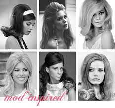 60 hair styles stylish wedding hairstyles 60 down dos for brides snippet