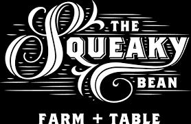 Farm To Table Denver by The Squeaky Bean Farm And Table U2013 Denver Restaurants