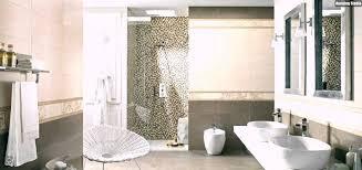 mosaik im badezimmer badezimmer mosaik home design