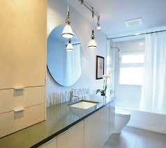 bathroom design st louis marcia moore design