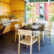 Outside Kitchens Ideas by Outdoor Kitchen Ideas Sunset