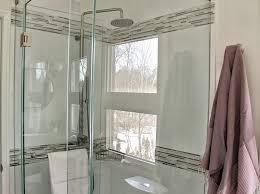 design style decor home master bath reveal