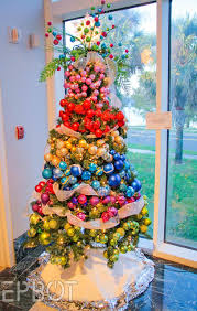 epbot festival of trees 2016 new tree ideas all the sparklies