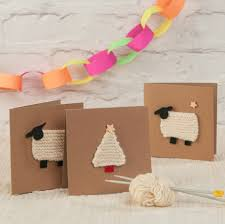 brown christmas cards knitting patterns for christmas cards gorink info for