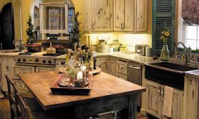 country kitchen faucet styleture notable designs functional living spacesyour kitchen
