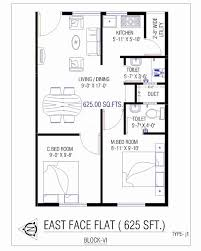 custom home floor plans free home floor plan designer elegant house modern plans free designs