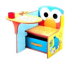 bureau mickey fauteuil enfant mickey bureau enfant mickey bureau dactivitacs