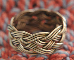 metal wire rings images Steel rings jpg