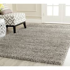 Safavieh Cozy Shag Rug Design Your House With Contemporary Plush Rugs