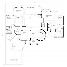 best home layout with ideas inspirations parts or bad minimal