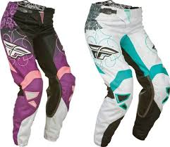 motocross helmet cheap bikes discount mx gear motocross gear combos closeouts youth