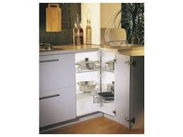 Kitchen Cabinet Carousel Corner Corner Kitchen Cabinet Storage Lark U0026 Larks