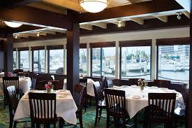 Lighthouse Buffet Kemah Menu by Landry U0027s Seafood Restaurant In Shoreline Corpus Christi