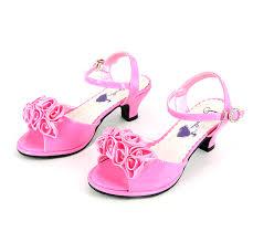 wedding shoes pink pink heeled sling back wedding shoes glitzerella