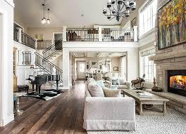 luxury living room ceiling interior design photos 15 luxury living room designs stunning