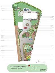 cad home design software minimalist home design landscape design software by idea spectrum realtime landscaping