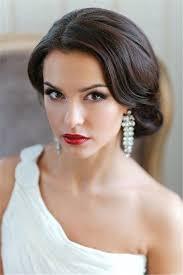 vintage hairstyles for weddings best 25 retro wedding hairstyles ideas on pinterest retro