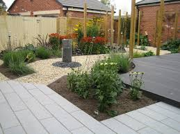 small garden layouts pictures elegant front garden design ideas picture galery for small gardens