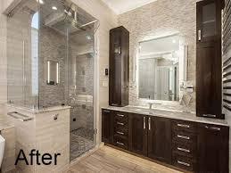 2015 Award Winning Bathroom Designs Live Better Very by Home Kitchen U0026 Bathroom Remodeling In Dallas Tx Hatfield