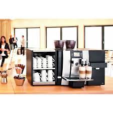 machine caf bureau machine caf automatique machine a cafe automatique machine machine
