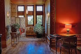 chambre hote ardeche sud chambre unique chambre d hote ardeche sud hi res wallpaper photos