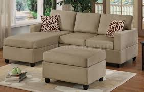 Cheap Small Sectional Sofa Sectional Sofa Design Small Sofa Sectional Chaise Sale Apartments