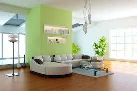 Laminate Flooring Boca Raton Enduracolor South Florida Hardwood Flooring