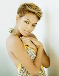 plus size hairstyles for african american women short hairstyles for plus size african american women
