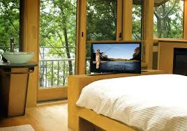 tv lift cabinet foot of bed tv lift cabinet for foot of bed prism foot of bed lift cabinet