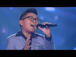 Best Voice Blind Auditions 119 Best Best Auditions Images On Pinterest The Voice Blind And