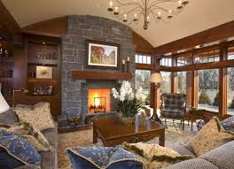 lake home interiors emejing lake home design pictures interior design ideas