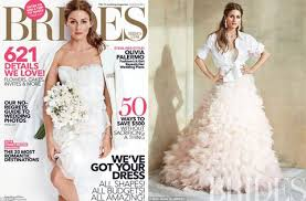 brides magazine palermo for brides magazine