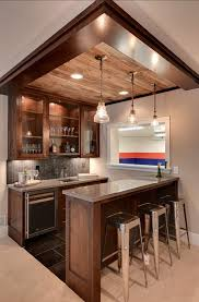 small basement bar designs 17 best ideas about basement bar