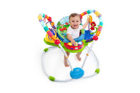 Chair For Baby To Sit Up The Best Baby Bouncers And Jumpers Reviews 2017