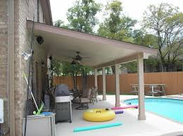 patios covers designs wood patio covers lighting collegeisnext