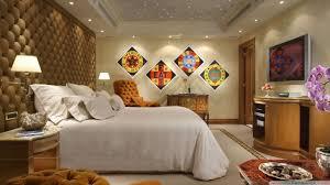 interior bed designs luxury designer bedrooms modern bedroom five