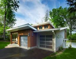 exterior house paint colors on a frame house plans mid century modern
