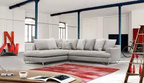 lambermont canapé faire le bon choix pour votre canapé