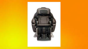 Buy Massage Chair Best Massage Chair Review Top 3 Massage Chairs That Money Can