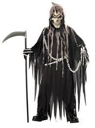 dark souls halloween costume scary monster costumes buycostumes com