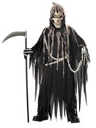 devil demon u0026 ghost costumes buycostumes com