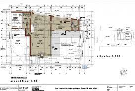 Usonian House Plans For Sale Architectural Plans For Sale Home Design Inspirations