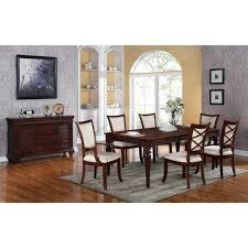Narrow Rectangular Kitchen Table by Saarinen Tulip Table Oval Tag Tulip Dining Table Oval Tulip